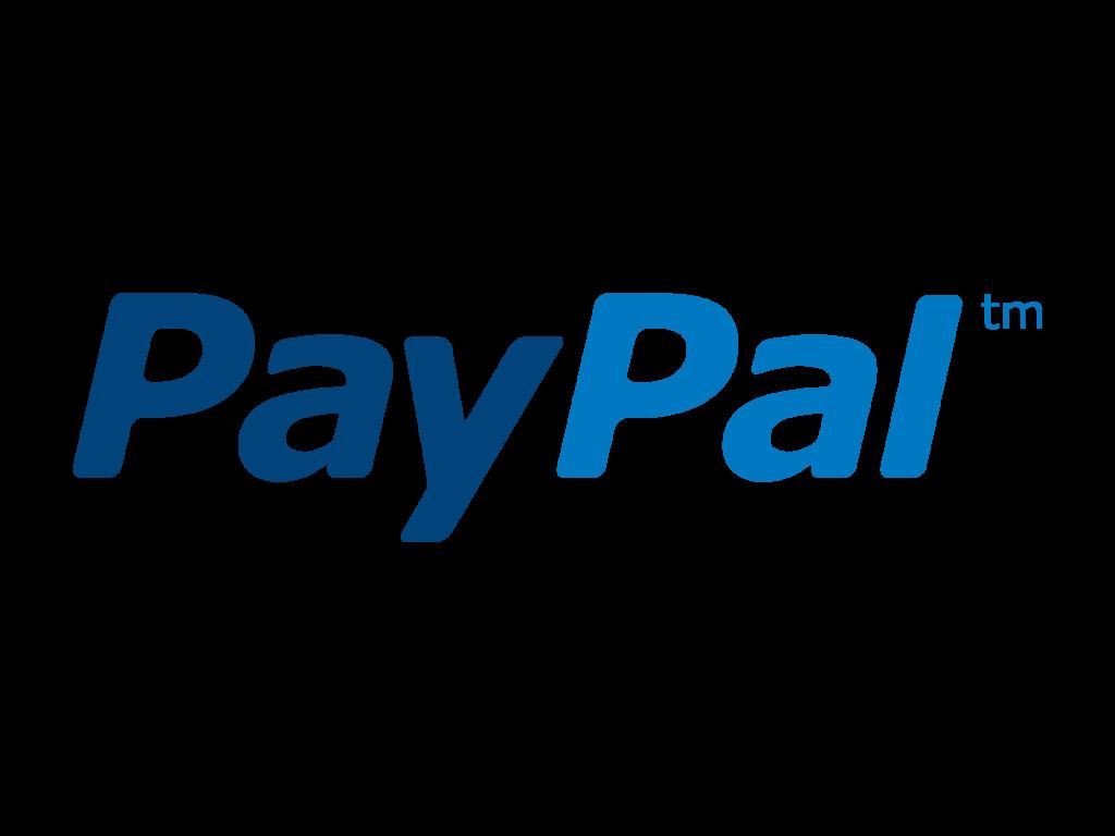 Paypal_logo-2